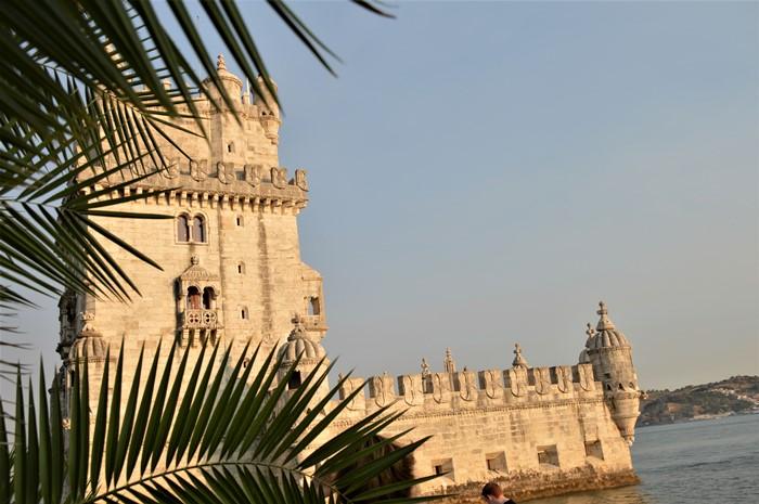 Lisabona, dincolo de un simplu city-break…o experienta!